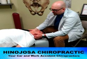 best car accident chiropractorm in portland oregon gresham area 97230