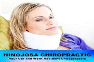 car accident portland chiropractor vancouver