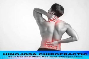 best car accident chiropractor in portland vancouver