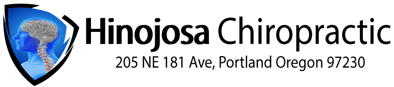 car accident chiropractor ion portland